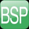 BSP catalogo prodotti