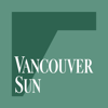 Vancouver Sun – News & Sports