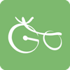 GreenBike Wiki