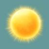 Meteorology Forecast:  Rain, Sun, Showers, Snow