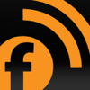 Feeddler RSS Reader Pro 2