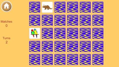 http://is1.mzstatic.com/image/thumb/Purple128/v4/61/fa/65/61fa656d-ce71-d1ca-d306-bafc1445e124/source/406x228bb.jpg