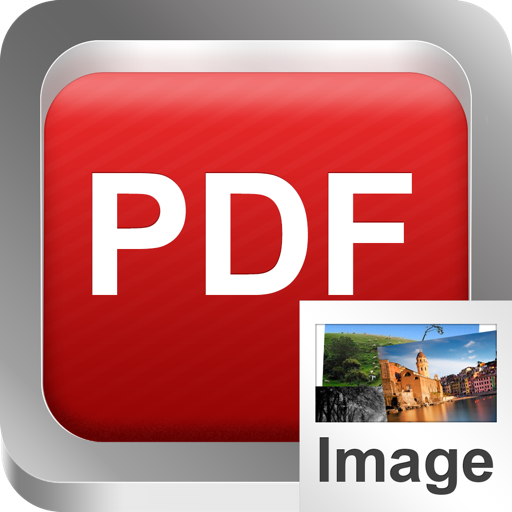 AnyMP4 PDF to Image Converter for Mac
