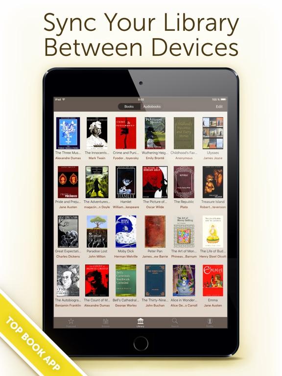 Скачать для книгу iphone бесплатно
