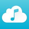 MP3 Muziek zonder limiet