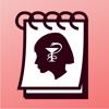 Calculadora menstrual ovulação