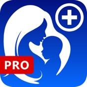 Babygesundheit Checklisten PRO