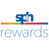 SPH Rewards