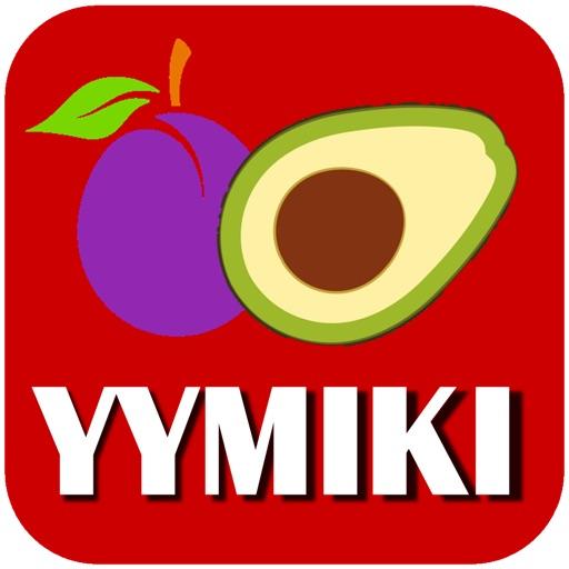 YYMIKI新得力健康家