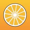 Lemon VPN - Speed Network VPN Accelerator