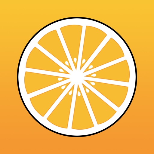 柠檬 VPN -极速网络VPN加速器