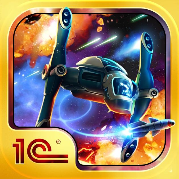 Space Rangers 2 Reboot Deutsch Download