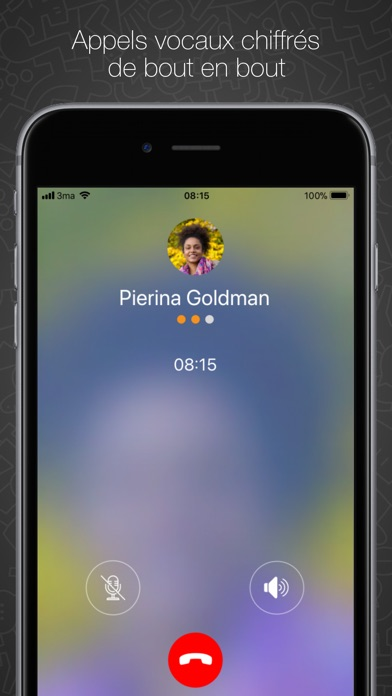 download Threema apps 3