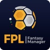 FPL Fantasy Manager fantasy manager skills