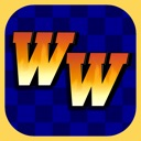Wacky Wheels HD