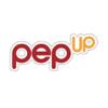 PepUp Wiki