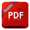 PDF Guru - PDF Reader&Annotation for PDF documents