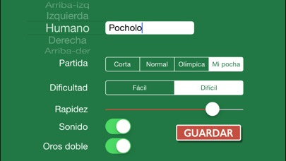 download La Pocha PRO apps 1