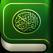 iQuran Pro