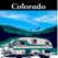 Colorado State Campgrounds & RV's