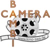 Bambi & Camera