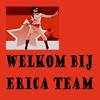 Erica Team Wiki