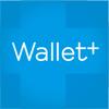ウォレットプラス/福岡銀行公式アプリ 残高はスマホで確認