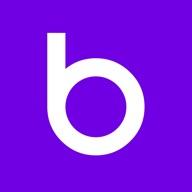 Badoo - Meet New People, Chat, Socialise