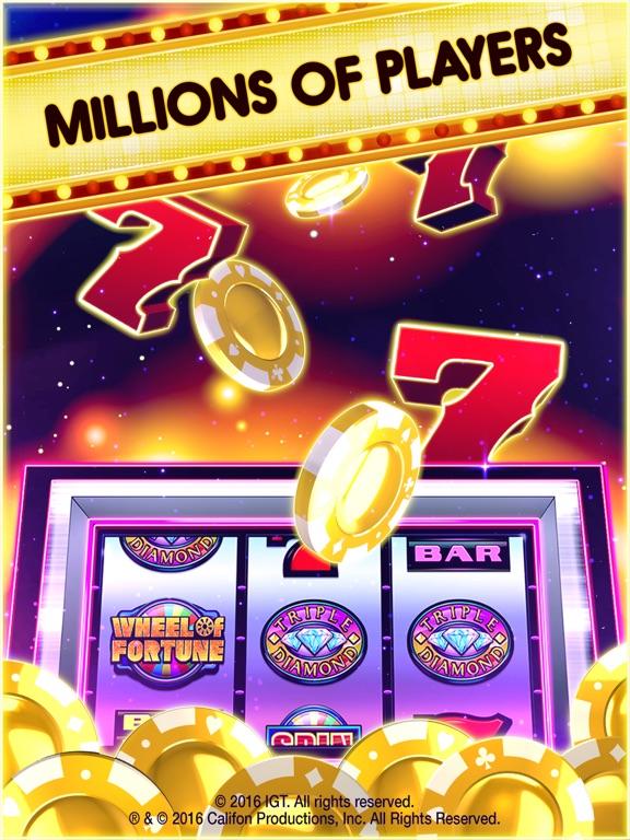 Doubleu down casino sur facebook