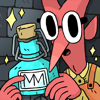 Miracle Merchant Icon