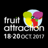 Fruit Attraction-Official App