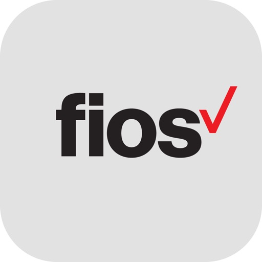 Verizon My Fios images