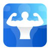 101+ Fitness-Übungen