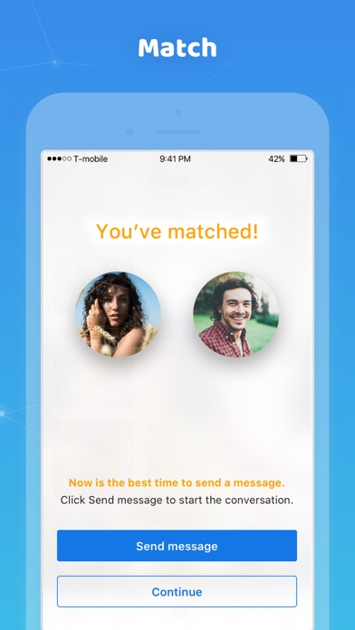 10 Best Jewish Dating Sites