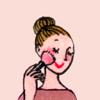 My Little Beauty - Les conseils Beauté de MyLittle