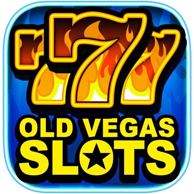 Thrills Casino | Freebies-holvi