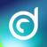 다이소 Diso 영상 채팅