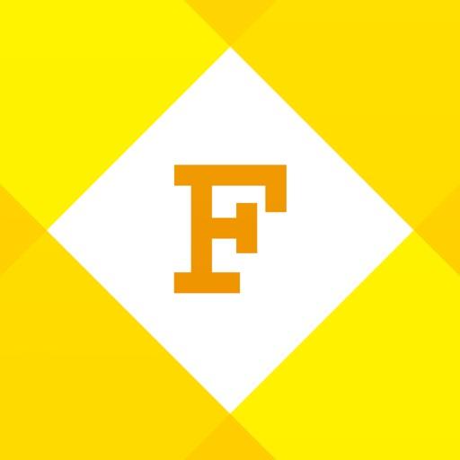 オーディオブック - FeBe