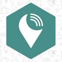 TrackR - Lost Item Finder