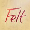 download Felt: Greeting, Birthday Cards