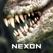 야생의 땅: 듀랑고 - NEXON Company