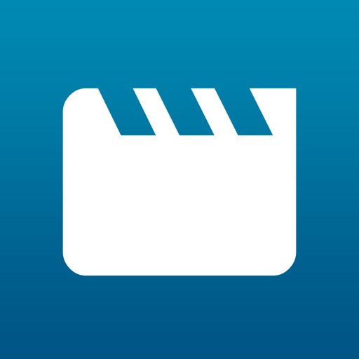 Moviewatch - Movies to watch to-do list iOS App