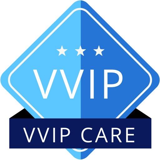 VVIPCARE: BCS Merchant Service