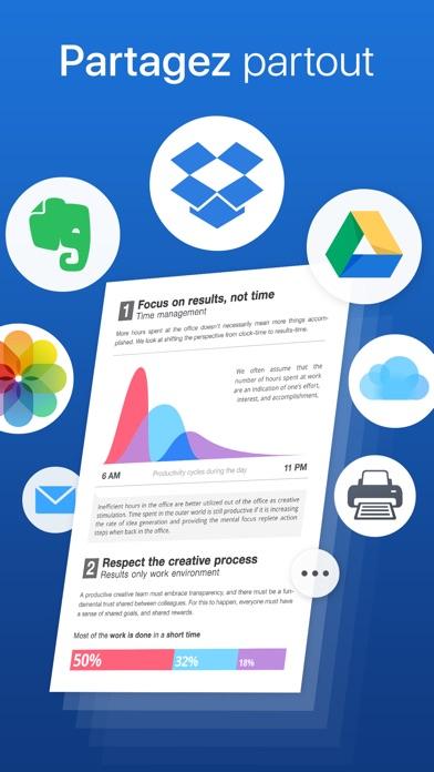 download Scanner Pro apps 4