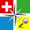 SwissGEO Tools