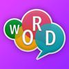 gu yunhe - Word Crossy - A crossword game  artwork