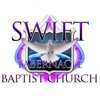 Swift Tabernacle Church