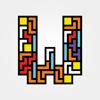 Caramba App Development - WatriX artwork