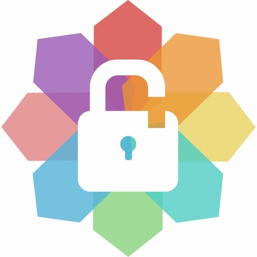 قفل الصور و الفيديو - برنامج ادارة و حماية الملفات
