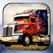 卡车驾驶-模拟货车驾驶游戏